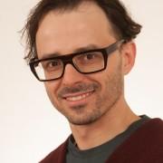 Dr Krzysztof Tymicki