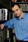 dr hab. Tomasz Berent
