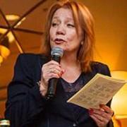 Prof. dr hab. Elżbieta Mączyńska-Ziemacka
