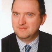 Prof. dr hab. Tomasz Szanciło