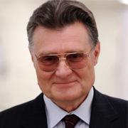 Prof. dr hab. Andrzej Blikle