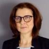 Dr hab. Natalia Potoczek, prof. INE PAN