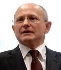 Piotr Caliński
