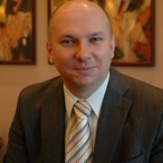 Dr. hab. Bartosz Grucza